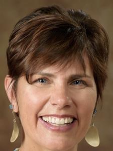 Ann Marie Moraitis