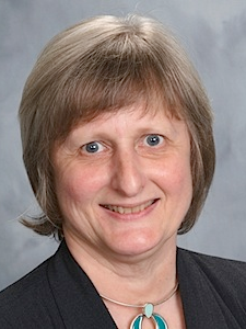 Sandra K. Cesario